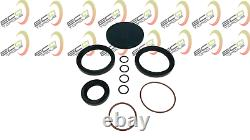 Genuine Gearbox Bearing and Seal Rebuild Kit for 0A5 6 Speed VW T5 Transporter